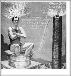Tesla Coil, Tesla S, Tesla Power, Tesla Technology, Futuristic Technology, Energy Technology, Technology Gadgets, Nikola Tesla Patents, Nikola Tesla Inventions