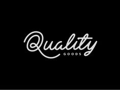 Quality_goods_lettering
