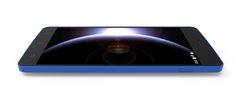 Fantechnology: Lo Stonex One Galileo solo tramite e-commerce: ecc...
