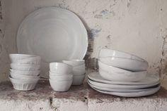 Rosetti  ceramics at GARDE