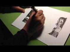 Willie Dixon by Le.chatnoir
