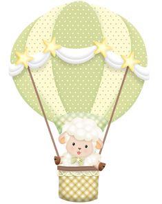Little Sheep - Yellow-Ovelhinaha Campo Verde - FastPic Baby Prints, Nursery Prints, Nursery Art, Car Drawing Kids, Eid Wallpaper, Lamb Nursery, Eid Crafts, Toys Logo, Baby Door Hangers