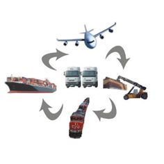 Kombine taşımacılık, ağırlıklı olarak konteyner ve hareketli kasaların demiryolları ile taşınması esasına dayanan taşıma biçimidir. www.ankaraersoynakliyat.com.tr