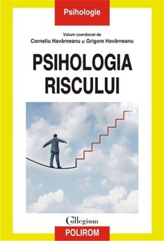Psihologia riscului Good Books, Amazing Books, Mindfulness, Baseball Cards, Movies, Movie Posters, City Lights, Metabolism, Maya