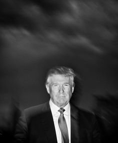 And, as is Trump's wont and calling card, he oversold his voters a bill of goods that he would never be able to deliver. The Pied Piper of pipe dreams did in politics what he had done in business: He got people to buy into a success mythology in which he was a wizard. In this mythology, ethics, honor and truth are casualties.