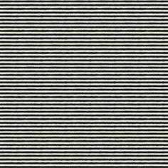 Jersey Micro Stripes 10 - Telas de jersey- telas.es