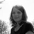 Minimalist Christmas Scrapbooking with @Stephanie Medley-Rath