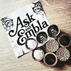 ONLY THE BEST, FOR THE BEST✔️ New Buddha plugs descending soon.   WWW.ASKANDEMBLA.NET  Shop the largest and coolest collection of Wood, Stone, Glass & Steel Ear Plugs, Flesh Tunnels, Septum Jewelry & Body Jewelry here.