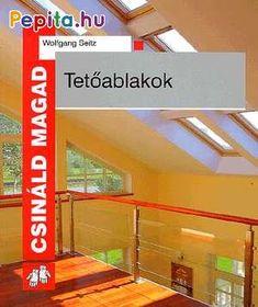 Tartalom:  Szakismeret Lakás a tetőtérben Az építési előírások A megfelelő ablakméret Hang- és hőszigetelés Tetőfelépítményes ablakok (ablakfülkék) A tető alatti lakótér bővítése Baleset, időjárás és betörők elleni védelem  Anyagismeret Amit az ablaakról tudni kell Ablaktípusok A megfelelő ablaktípus kiválasztása Keretek  Alapvető műveletek A fa szakszerű megmunkálása Kis fa-ábécé Falazás pórusbeton falazóelemekkel Gipszkarton falak Tűzi horganyzású rögzítőelemek Előzzük meg a Basketball Court, Products, Gadget