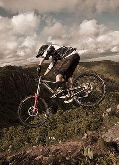 914 best downhill mountain biking images on pinterest downhill