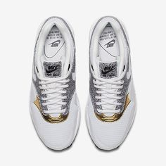 buy online 7682e 3a98e Air Max 1, Nike Air Max, Superga, Sneakers, Sperrys, Shoes,