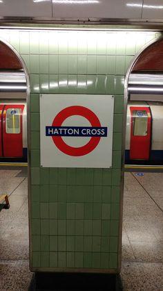 London Underground Tube, Jukebox