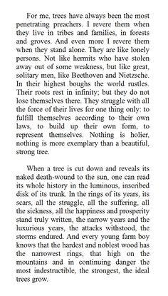 Hermann Hesse, 'Wandering' ♥