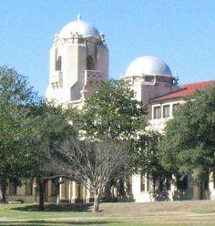 Thomas Jefferson High School San Antonio Texas Pinterest Jefferson High School And San Antonio
