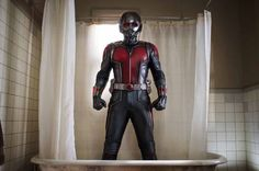 « Ant-Man » : 3 bonnes raisons d'aller voir le nouveau Marvelantman0002 1.jpg