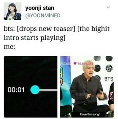 Read BTS MEMES from the story Vkook My Boyfriend by (Chloe Sigayo) with 79 reads. Bts Memes, Funny Memes, Park Ji Min, Bts Bangtan Boy, Bts Boys, Bts Taehyung, Jung Kook, K Pop, Cypher Pt 4