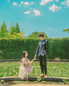 Couple Picture Poses, Couple Pictures, Korean Couple, Best Couple, Asian Love, Couple Aesthetic, Ulzzang Couple, Pre Wedding Photoshoot, Beautiful Love