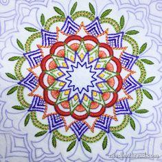 kaleidoscope-embroidery-18.jpg (600×600)