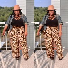 Curvy Fashion Summer, Curvy Girl Fashion, Work Fashion, Plus Size Fashion, Autumn Fashion, Curvy Girl Outfits, Chic Outfits, Plus Size Outfits, Fashion Outfits