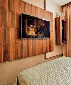 14-apartamento-de-apenas-37-m2-tem-dois-confortaveis-dormitorios.jpeg (514×614)