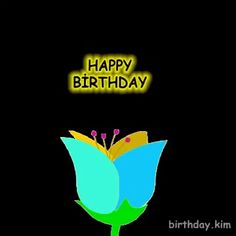 Happy Birthday - Happy Birthday Funny - Funny Birthday meme - - Happy Birthday Greeting Video The post Happy Birthday appeared first on Gag Dad. Happy Birthday Greetings Friends, Birthday Wishes For Kids, Happy Birthday Celebration, Birthday Wishes Messages, Happy Birthday Gifts, Happy Birthday Quotes, Happy Birthday For Her, Funny Birthday, Birthday Songs Video