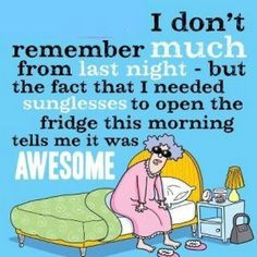Image detail for -Humor and Sayings / I just love aunty acid. Aunty Acid, Acid Rock, Humor Grafico, Twisted Humor, Adult Humor, Funny Cartoons, Funny Signs, Picture Quotes, I Laughed
