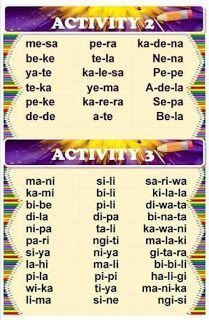 5 Reading Worksheets Tagalog Teacher Fun Files Remedial Reading in Filipino √ Reading Worksheets Tagalog . 1st Grade Reading Worksheets, Grade 1 Reading, Kindergarten Reading Activities, Reading Comprehension Worksheets, Reading Practice, Phonics Reading, Reading Passages, Reading Lessons, Kindergarten Worksheets