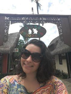 Centro Arraial D'ajuda - Porto Seguro/BA - Brasil - Triicotando | Por Milena Farias e Giovanna Farias www.triicotando.com www.facebook.com/triicotando Instagram: @triicotando_ YouTube: https://www.youtube.com/watch?v=uQ9hPGQNRZw