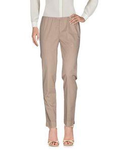 Prezzi e Sconti: #CaractÈre pantalone donna Coloniale  ad Euro 101.00 in #CaractEre #Donna pantaloni pantaloni