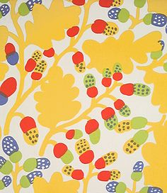 Pähkinäpuu/Katsuji Wakisaka 1973