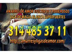 ¿QUIERES CONOCER QUE TE DEPARA EL FUTURO EN ESTE 2017? CONTACTA CON NUESTROS MAESTROS: AMARRES DE AMOR EFECTIVOS Y PODEROSOS LIGA DE MAGIA BLANCA SUPERFUERTES 314485371 Bogotá - Clasiesotericos Colombia #Amarresdeamor #clasiesotericos #brujeria #nomasestafas #verdaderosbrujos #magia #AMARRES #witchcraft #wizardry #brujeria #esoterismo #esoteric #spells #nomasengaños #angeles #horoscopo #hechizos #lovespell https://goo.gl/K4KB2o