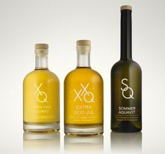 lovely-package-sq-sommeraquavit-1