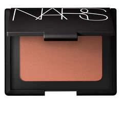 NARS Bronzing Powder/0.28 oz. (260 DKK) ❤ liked on Polyvore featuring beauty products, makeup, cheek makeup, cheek bronzer, fillers, beauty, bronzer, cosmetics and nars cosmetics