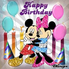 126 Best Birthday Wishes For Kids Images Happy Birthday Images