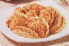 Харчовка: Пирожки с овощами Food, Meal, Essen, Hoods, Meals, Eten