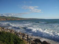 Sellicks Beach Photo taken by Professionals Christies Beach www.christiesbeachprofessionals.com.au #SouthAustralia #realestatesouthaustralia
