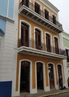 8 Commercial Real Estate Pr Ideas Commercial Real Estate Puerto Rico Find Property