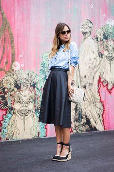 Look – Wynwood    por Luisa Accorsi | Sonhos de crepom       - http://modatrade.com.br/look-a-wynwood