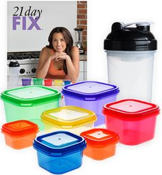 The 21 Day Fix weight loss plan from Beachbody is very successful and provides results fast! These 21 Day Fix recipe roundups are full of clean and delicious recipes that include container counts! 21 Day Fix Workouts, Easy Workouts, Healthy Eating Meal Plan, Get Healthy, Clean Eating, Eating Fast, Healthy Mind, Healthy Fats, Healthy Recipes