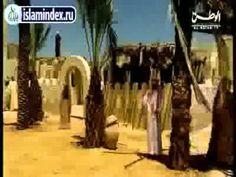 Жизнь пророка Мухаммеда,13 приветствует в Медине 2,2