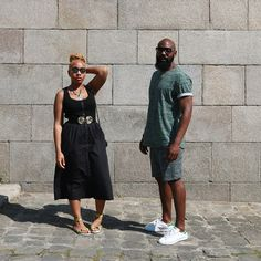 • SUMMER LOVE • www.mesyeuxsurtoi.com | Bon dimanche les Choux | ❤ #MesYeuxSurToiBlog Couple, Instagram Posts, Summer, Fashion, Happy Sunday, Sprouts, Moda, Summer Time, Fashion Styles