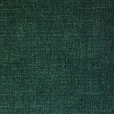 Greenhouse Fabrics, Green Fabric, Malachite, Furniture, Color, Colour, Home Furnishings, Colors, Arredamento