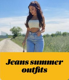 10 fashionable ways to wear your favorite jeans. jeans outfit summer casual  #summeroutfit #jeansoutfit Beautiful & Cute Girls Photograph BHOJPURI ACTRESS AANCHAL SONI  PHOTO GALLERY  | 2.BP.BLOGSPOT.COM  #EDUCRATSWEB 2020-05-24 2.bp.blogspot.com https://2.bp.blogspot.com/-zHLZZYeuUxs/W27kP-bVxMI/AAAAAAAALa8/bXZH9P4xrEIQU7yQT-o3zfZghSZJHnHYwCLcBGAs/s640/Aanchal-Soni-Bhojpuri-Actress-pic.jpg