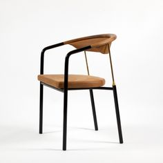 One Collection - The Chairman chair