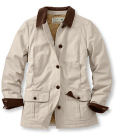1000 Images About Farmgirl Attire On Pinterest The