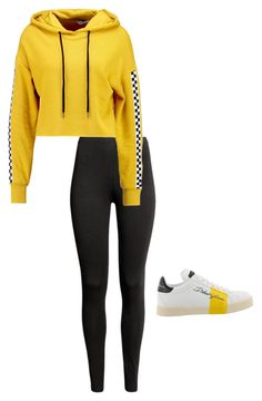 """""""Untitled #708"""" by allisonmarie33 on Polyvore featuring TWINTIP and Dolce&Gabbana"""