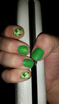 Herbalife nails! Contact me! Goherbalife.com/lucybroadway Herbalife, Nails Design, Shake, Nail Art, Fancy, Nail Arts, Cocktail