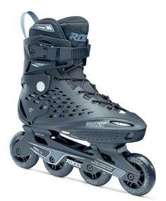 6a897e1b9dc De 11 beste afbeelding van Skaten en skeeleren - Skates, Inline ...