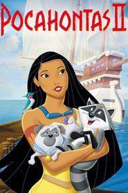 28 Ideas Wallpaper Iphone Disney Pocahontas For 2020 Anna Disney, Disney Pocahontas, Disney Dream, Frozen Wallpaper, Wallpaper Iphone Disney, Cartoon Wallpaper, Walt Disney Movies, Disney Cartoons, Disney Pixar
