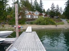 Book your perfect Mya Beach Estates vacation rental with Owner Direct Vacation Rentals - privately owned homes and condo accommodations for rent. Riding Mountain, Mountain View, Ski Boats, Houseboats, Pacific Rim, Vancouver Island, Condos, Whales, Hostel
